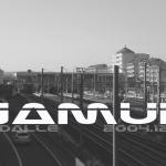 NaD_3D_Voorblad