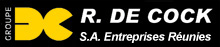logo-decock