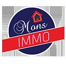logo-mons-immo
