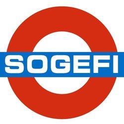 logo-sofegi
