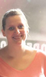Jessica Yernaux