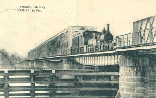 ragheno-spoor