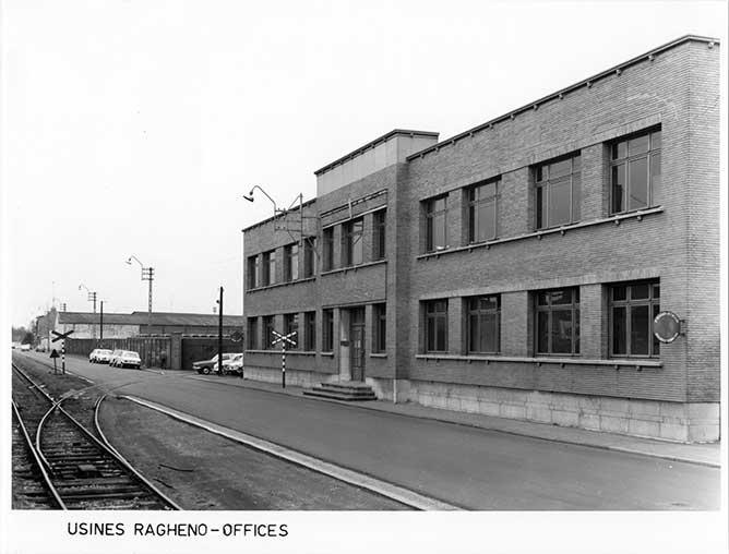usines-ragheno-5