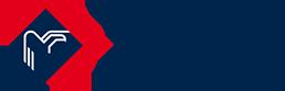 logo-trevimons