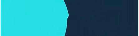 logo-WeInvest